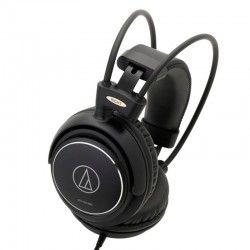 AURICULAR AUDIO-TECHNICA ATH-AVC500