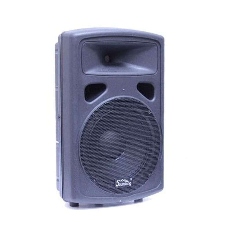 BAFLE SOUNDKING FP-0212A-1