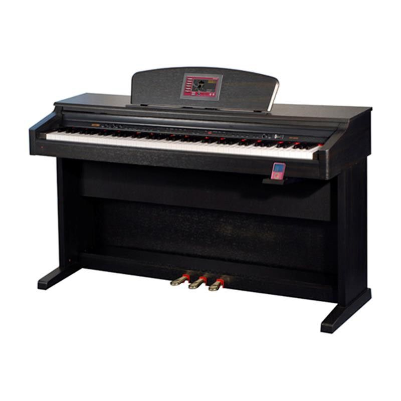 PIANO DIGITAL SONIC HP-8810TS