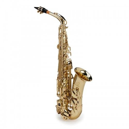 SAXO ALTO SOUNDSATION SALSX-20