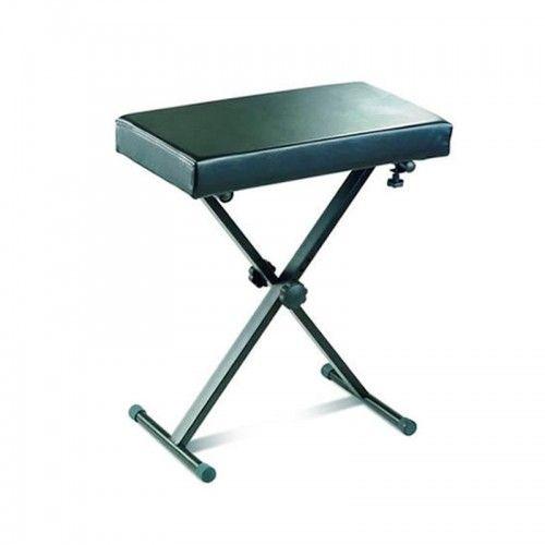 BANQUETA PIANO ASHTON KS100