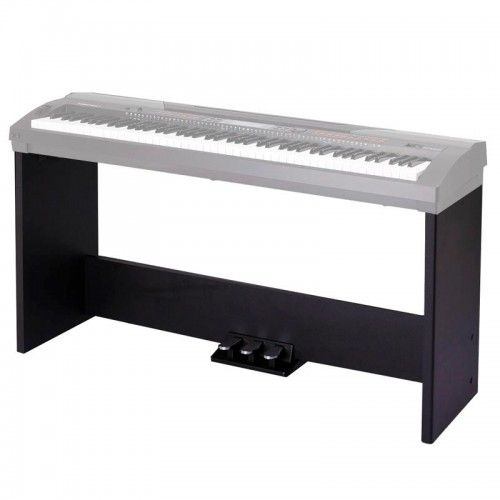 SOPORTE PIANO MEDELI ST-430