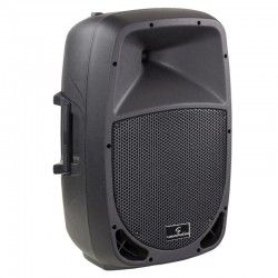 BAFLE SOUNDSATION GO-SOUND 12A ACTIVE 880W