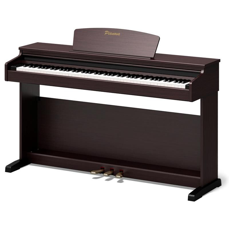 PIANO DIGITAL PIANOVA P-171 RW
