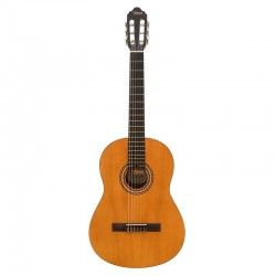 GUITARRA VALENCIA VC-204 ANTIQUE NATURAL