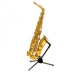 SAXO ALTO BRESSANT AS-201 LACADO
