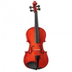 VIOLIN 4/4 CERVINI HV-150
