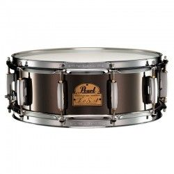 "CAJA PEARL CS-1450 SIGNATURE CHAD SMITH 14""X5"""