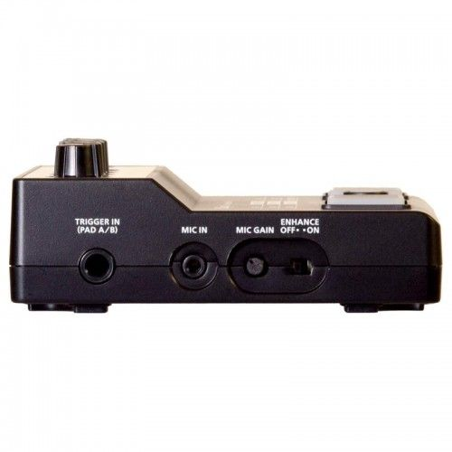 PROCESADOR ROLAND EC-10M MICROFONO P/EC-10
