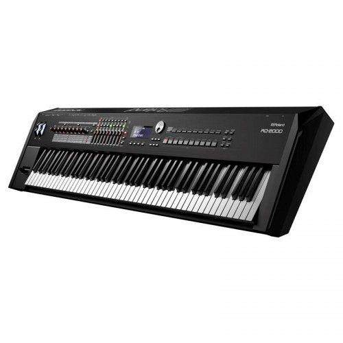 PIANO DIGITAL ROLAND RD-2000