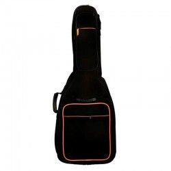 FUNDA CLASICA ASHTON ARM-1550C 15MM