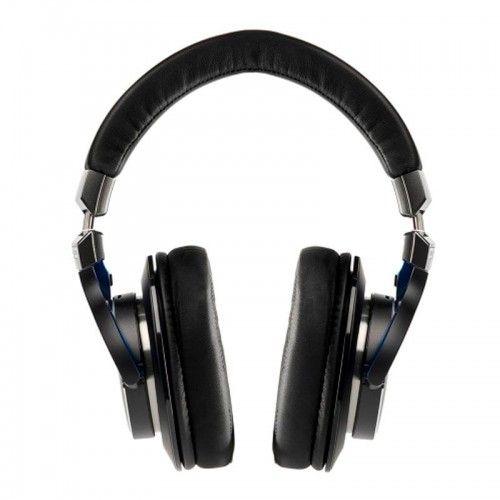 AURICULAR AUDIO-TECHNICA MSR-7BK