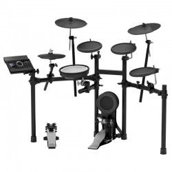 BATERIA ELECTRONICA ROLAND TD-17KL