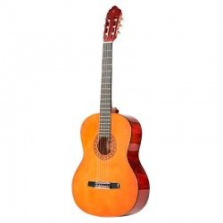GUITARRA VALENCIA VC-101/NAT 1/4 NATURAL