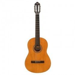 GUITARRA VALENCIA VC-102/NAT 1/2 NATURAL