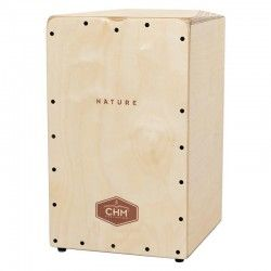 CAJON CHM NATURE