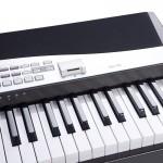 PIANO DIGITAL KURZWEIL KA-110 ESCENARIO
