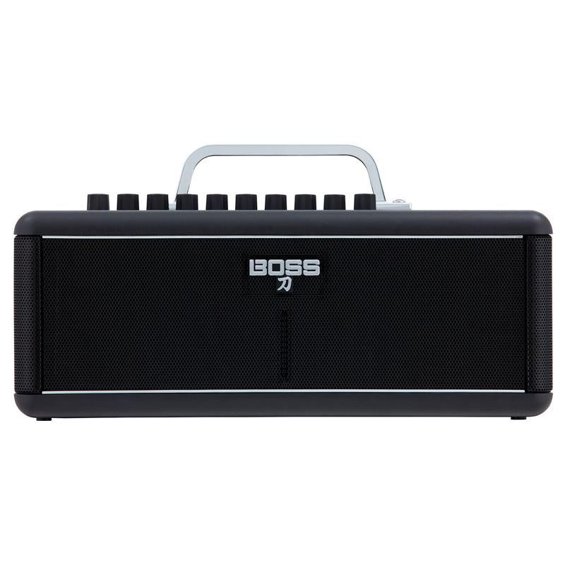 AMPLIFICADOR GUITARRA BOSS KATANA AIR KTN-AIR