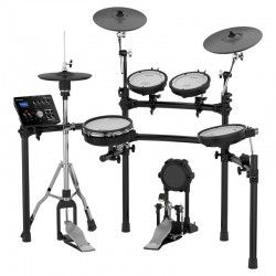 BATERIA ELECTRONICA ROLAND TD-25K