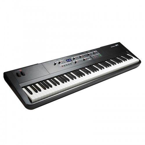 PIANO DIGITAL KURZWEIL SP-1 ESCENARIO