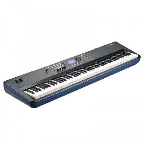PIANO DIGITAL KURZWEIL SP-6 ESCENARIO