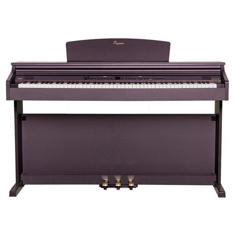 PIANO DIGITAL PIANOVA P-141 RW PALOSANTO