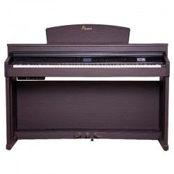 PIANO DIGITAL PIANOVA PR-175 RW