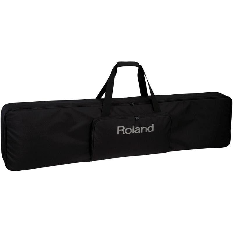 FUNDA TECLADO ROLAND CB-88-RL 11,62x12,5x3,6CM