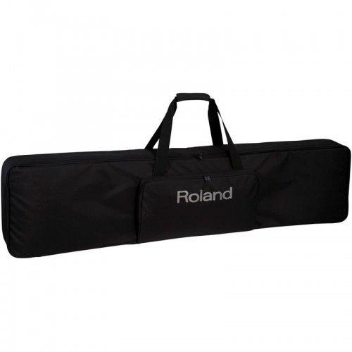 FUNDA TECLADO ROLAND CB-88-RL