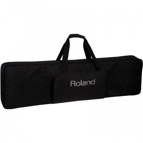 FUNDA TECLADO ROLAND CB-76-RL