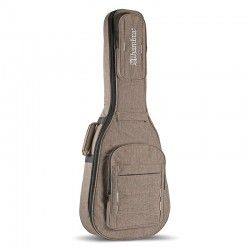 FUNDA CLASICA ALHAMBRA 9738 25MM LIGHT BROWN