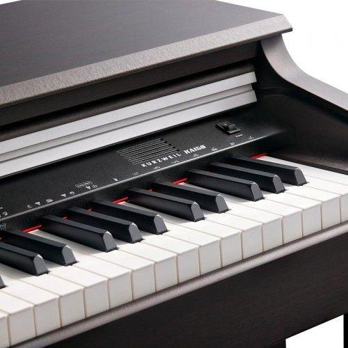 PIANO DIGITAL KURZWEIL KA-150