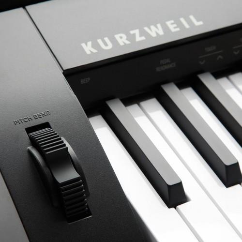 TECLADO KURZWEIL KP-70
