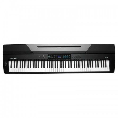 PIANO DIGITAL KURZWEIL KA-70