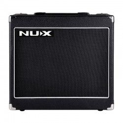 AMPLIFICADOR GUITARRA NUX MIGHTY 30SE