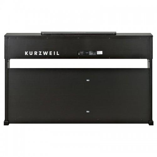 PIANO DIGITAL KURZWEIL M-100