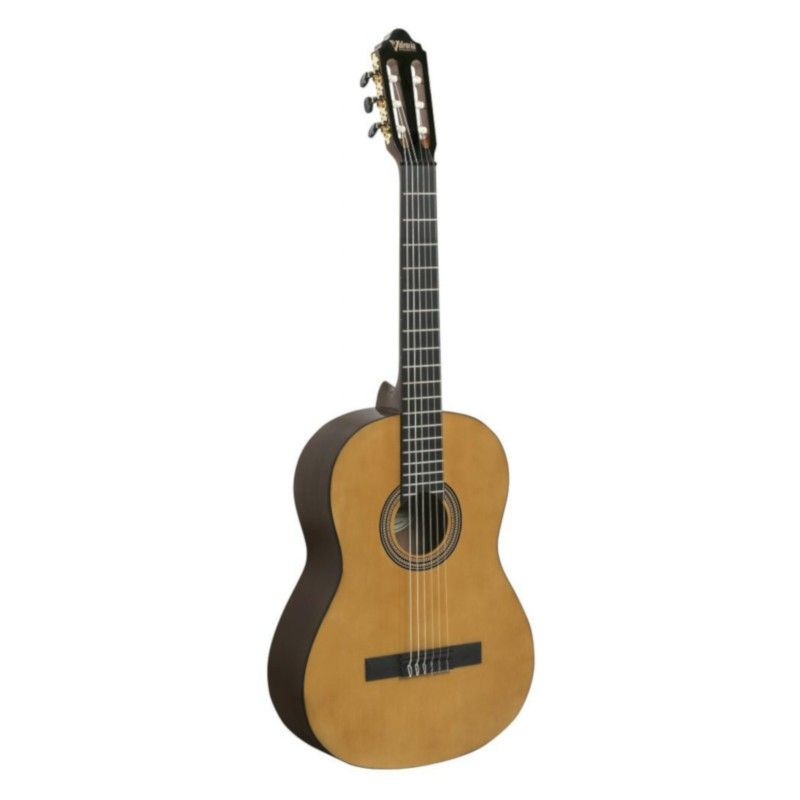 GUITARRA VALENCIA VC-264/NAT 4/4 NATURAL
