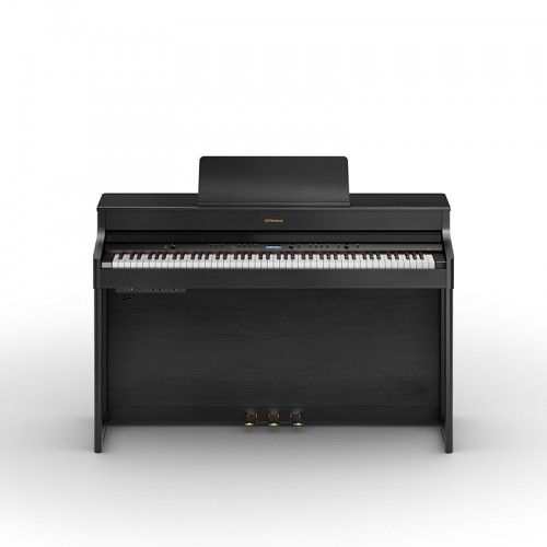 PIANO DIGITAL ROLAND HP-702CH
