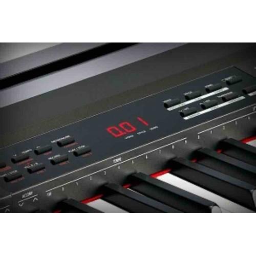 PIANO DIGITAL KURZWEIL KA-90 ESCENARIO