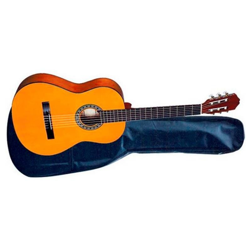 GUITARRA SOUNDSATION TOLEDO PRIMERA 4/4 NT