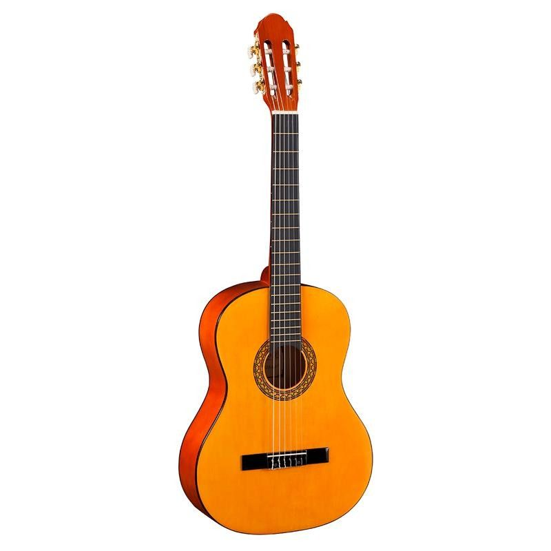 GUITARRA SOUNDSATION TOLEDO PRIMERA 3/4 NT