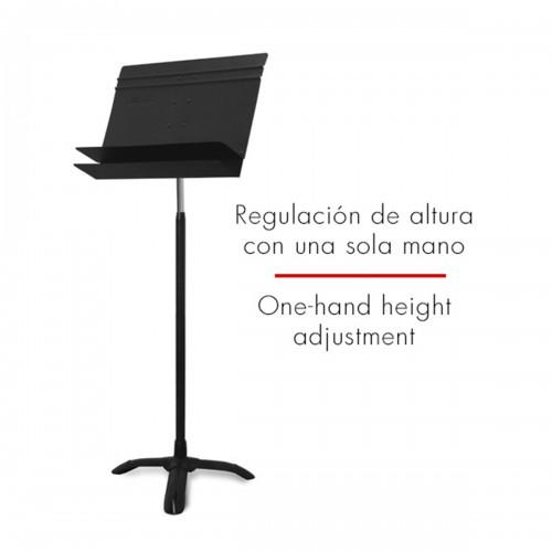 atril-guil-at-13-orquesta