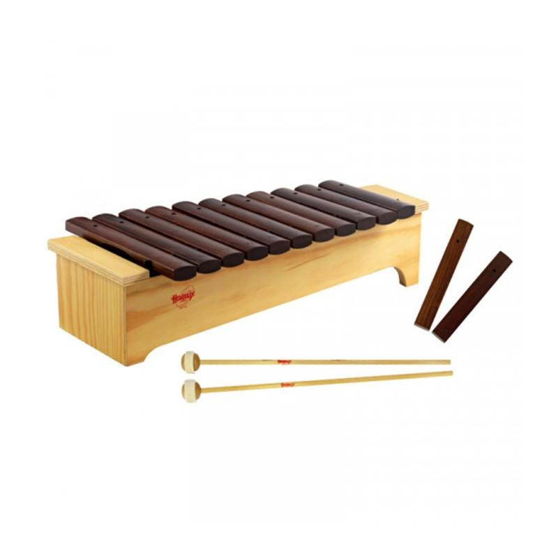 xilofono-honsuy-soprano-do-fa-diatonico-palosanto-49130