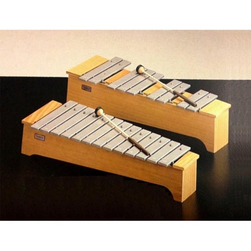 metalofono-honsuy-soprano-do-la-cromatico-49740