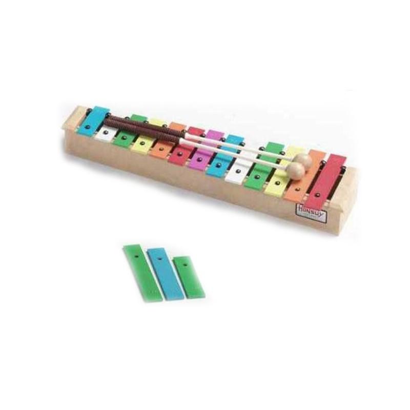 carrillon-soprano-honsuy-do-fa-diatonico-48990