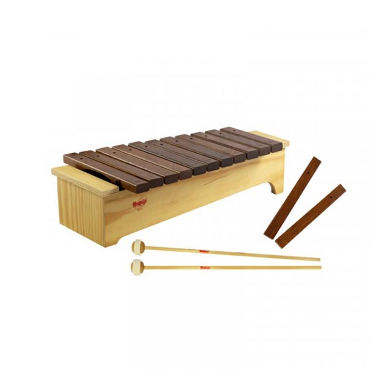 xilofono-honsuy-soprano-do-fa-diatonico-sucupira-49070