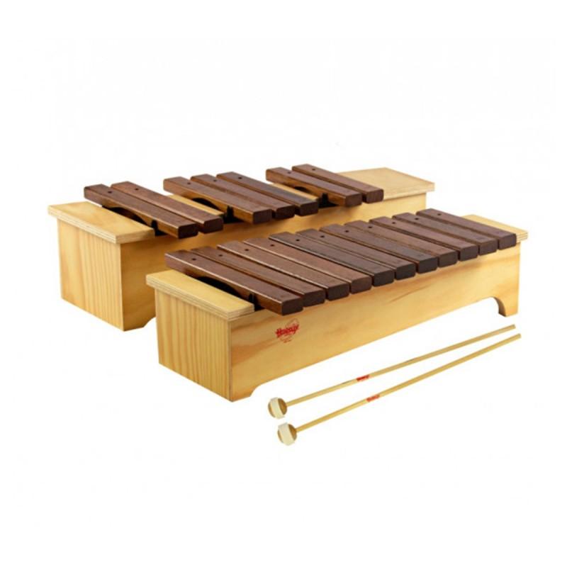 xilofono-honsuy-soprano-do-fa-cromatico-sucupira-49570