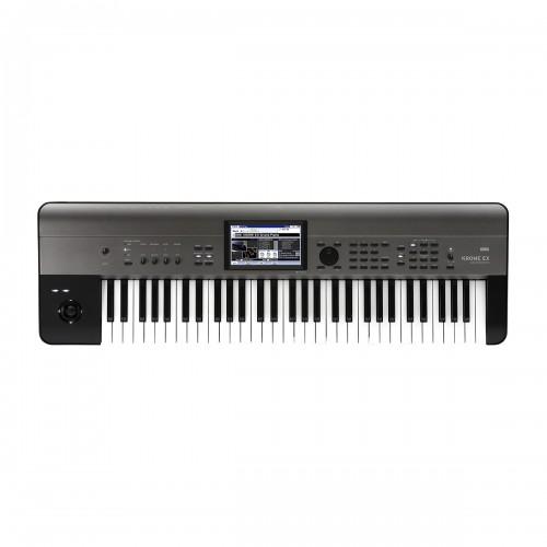 teclado-korg-krome-61-ex
