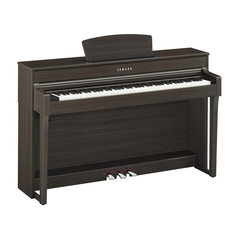 piano-digital-yamaha-clavinova-clp-635dw