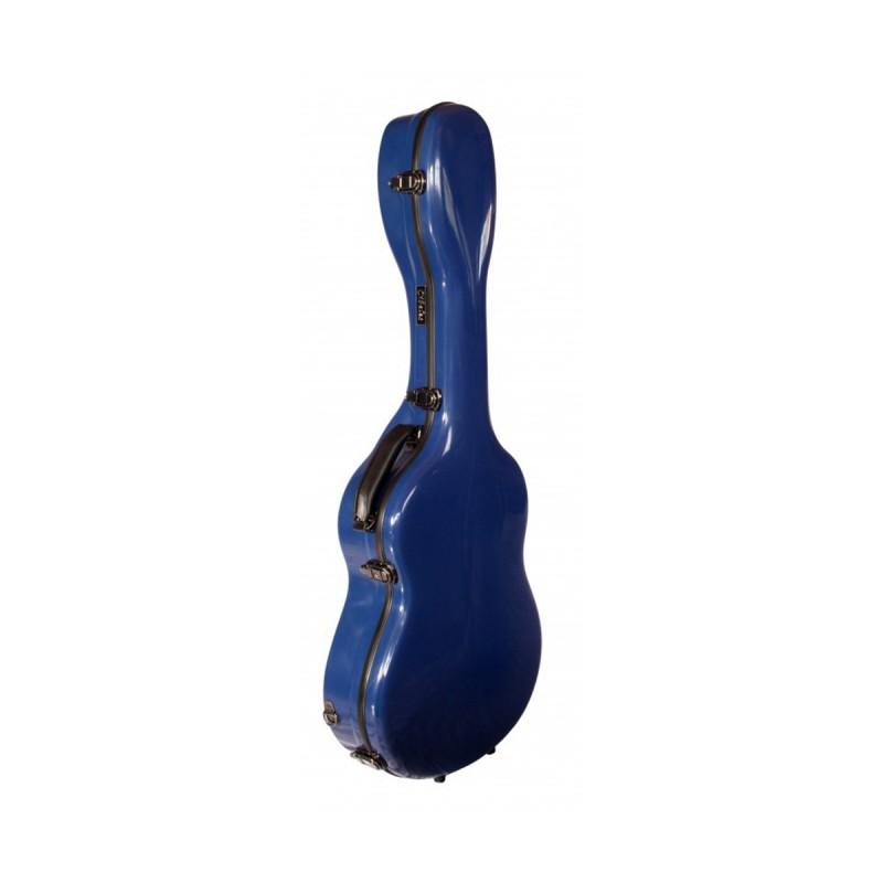 estuche-clasica-cibeles-c200008fg-az-fibra-azul